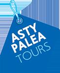 asty_tours