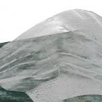 Προμελέτη Αξιοποίησης Έκτασης - Δήμος Ηγουμενίτσης