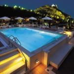 Ξενοδοχείο ΖΑΦΟΛΙΑ - Αθήνα