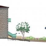 Μελέτη Διατηρητέου Κτιρίου με Εγκατάσταση Συστημάτων ΑΠΕ - Δήμος Κρεστένων
