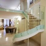 Ξενοδοχείο  CENTRAL - Αθήνα