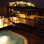 Ξενοδοχείο CΕΝΤRAL - Αθήνα