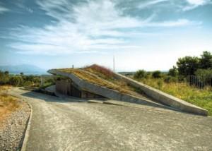 To πιο «πράσινο» σπίτι στην Αττική - ΓΑΛΙΛΑΙΟΣ JGP