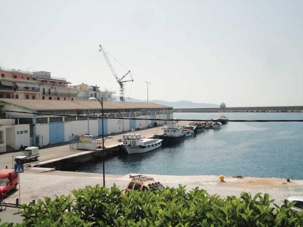 Εντός Σεπτεμβρίου απόφαση για υδατοδρόμιο στο λιμάνι - ΓΑΛΙΛΑΙΟΣ JGP
