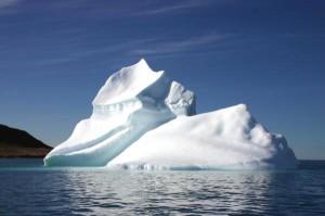 Διαδραστικός χάρτης από το Νational Geographic δειχνει τη Γη αν λιώσουν οι πάγοι - ΓΑΛΙΛΑΙΟΣ JGP